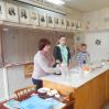 Альбом: День фізики у Пристінській школі