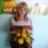 Альбом: ВИСТАВКА ОСІННІХ КОМПОЗИЦІЙ «БАРВИ ЗОЛОТОЇ ОСЕНІ»