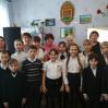 Альбом: Відзначення 75-ї річниці визволення Куп'янщини від нацистських  окупантів