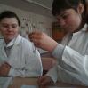 Альбом: Тиждень хімії та біології у школі