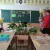 Альбом: Педагогічна рада «Особисте продуктивне зростання вчителя як мета педагогічного процесу»
