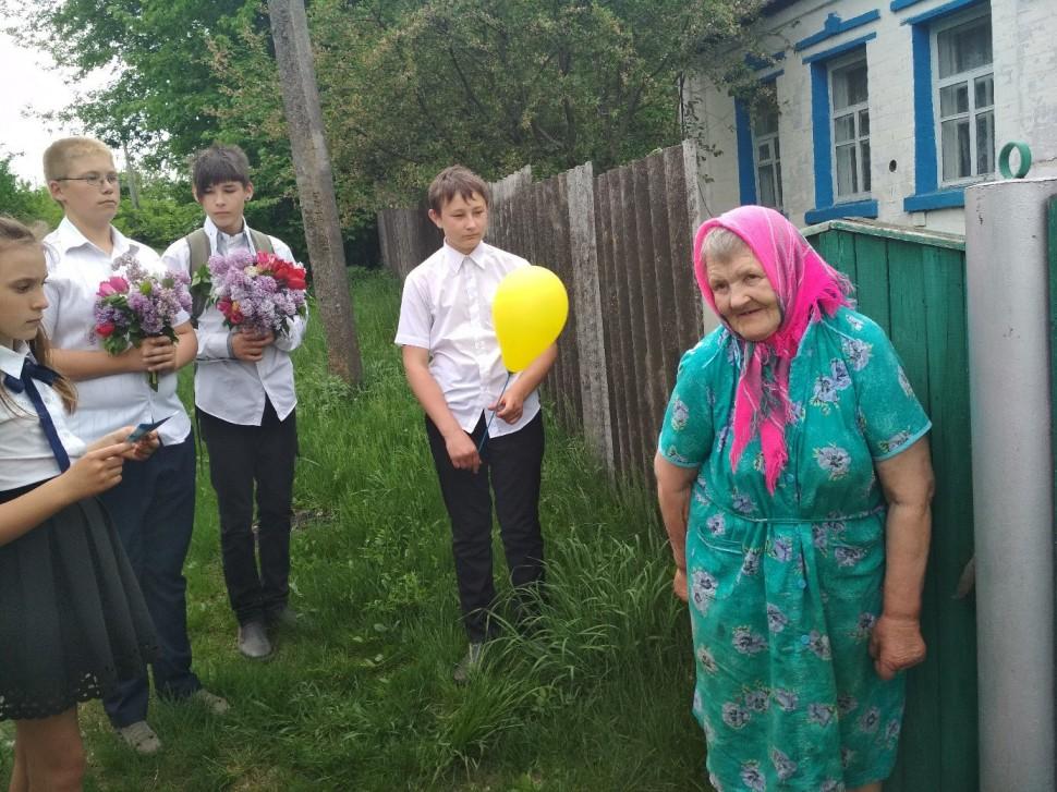 Альбом: ГЕРОЇВ ВАРТО ПАМ'ЯТАТИ
